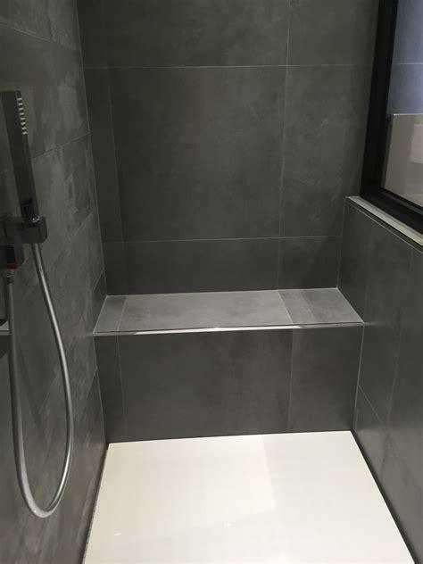 banc pour salle de bain 5526 id 233 e pour un banc pour la de la salle de bain