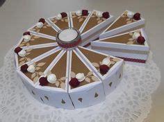 braut calories stin up torte gemacht mit den cake slice box
