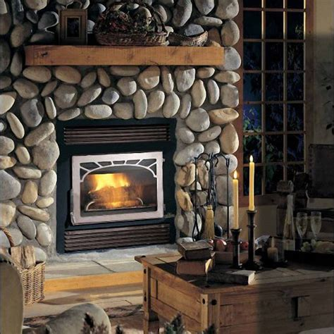wood burning fireplace design get the new ideas of modern fireplace design motiq home decorating ideas