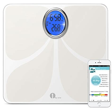 bathroom scales online bathroom scales buy bathroom scales online