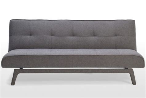 small grey sofa bed small grey sofa bed lewis strauss small sofa bed price