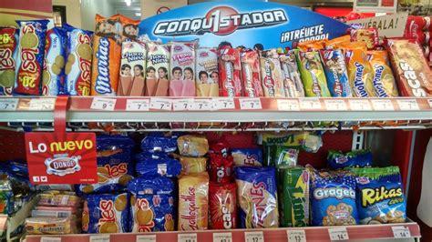 tiendas oxxo en peru productos de la marca dond 233 de venta en oxxo yelp