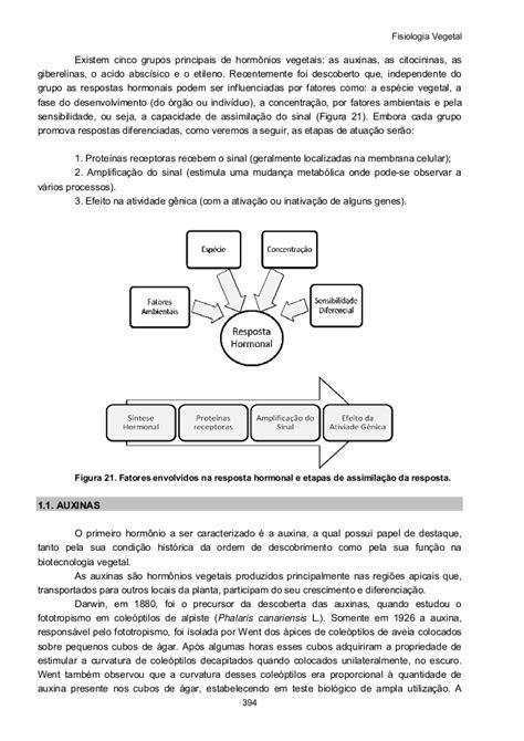 Livro - Fisiologia Vegetal - UFPB