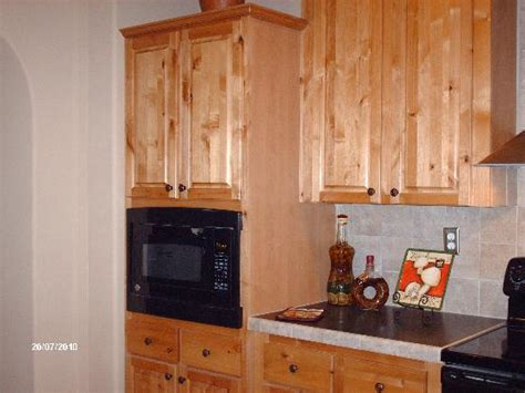 knotty pine cabinets la knotty pine cabinets mesquite home photos gallery of mesquite homes