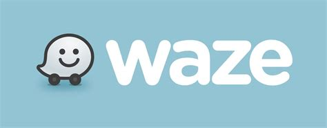 waze app android waze meets officials after user killed during navigation android authority