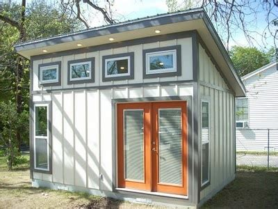 Small Homes With Lots Of Windows Lots Of Windows 1a Tiny House Ideas