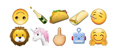 middle finger emoji for android samsung phones will finally get taco middle finger emoji but not racially diverse ones