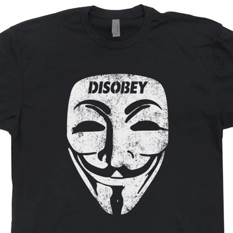 anonymous design jacket guy fawkes mask t shirt anonymous tee shirts v for
