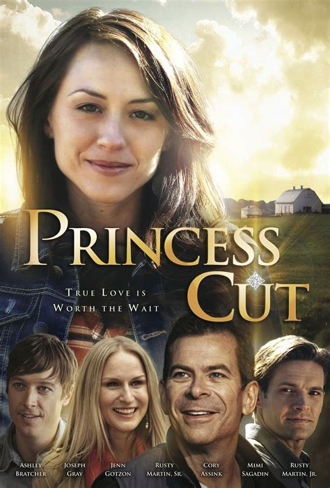 film romance free princess cut christian movie film paul munger cfdb