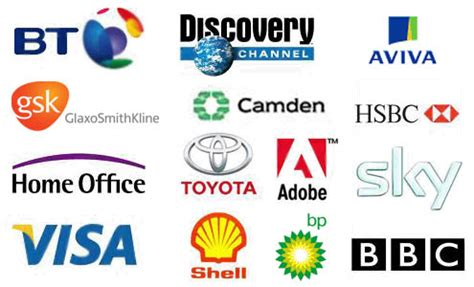how to make a company logo uk cd duplication dvd copying cd r production cd rom replication call adaptatech limited uk