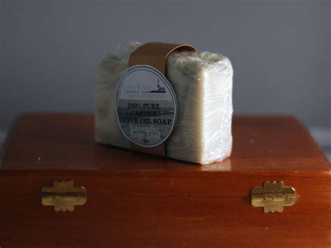 Country Soap Co by Country Club Soap East End Soap Company