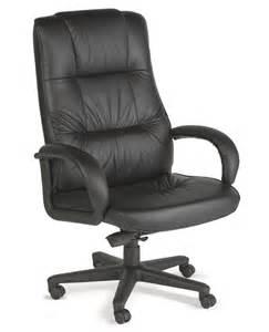 La Z Boy Desk Chair Office Depot Executive Chairs