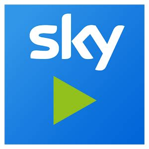 sky go mobile sky go android apps on play