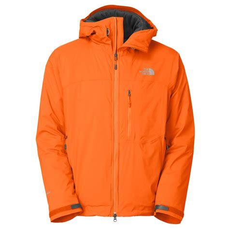 Mens Insulated Ski Jacket the makalu insulated ski jacket s