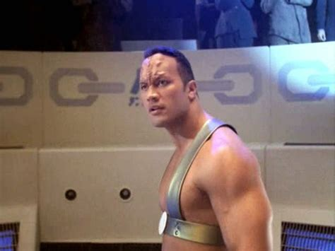 dwayne the rock johnson voyager how many of these dwayne quot the rock quot johnson movies have