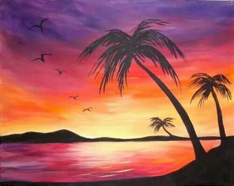 muse paintbar customer service 1000 images about paint and sip on acrylics