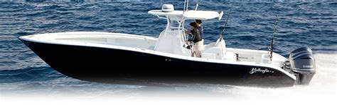 yellowfin boat decals select yellowfin decals