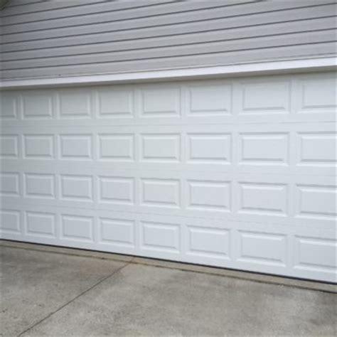 Ideal Garage Doors Projects Jeremykrill