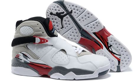 most popular basketball shoes of all time 10 most basketball shoes of all time