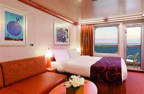 costa fascinosa cabine interne ponte zivago della nave costa fascinosa costa crociere
