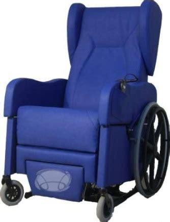 poltrone per disabili prezzi poltrone elevabili per disabili