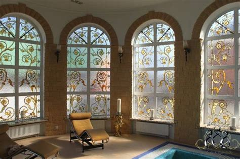 stained glass paintings designs to impress and style