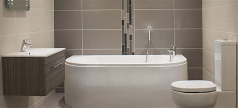 shower bath suites complement home with bathroom suites bath decors