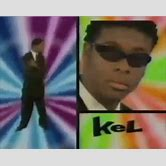 kenan-and-kel-dancing-gif