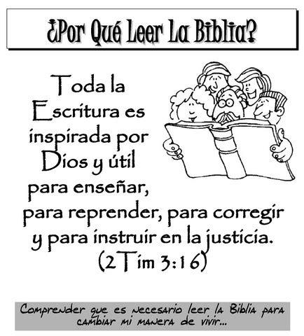 leer libro de texto biblia para ninos edicion de regalo gratis descargar peques y pecas leer la biblia