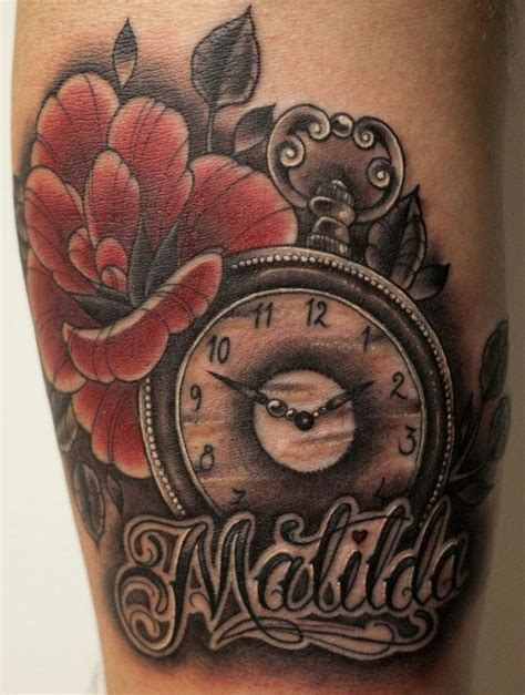 eye tattoo nsw 268 best neo traditional ink images on pinterest rose