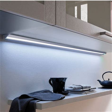 where to mount cabinet lights lighting cabinet lighting in recessed surface