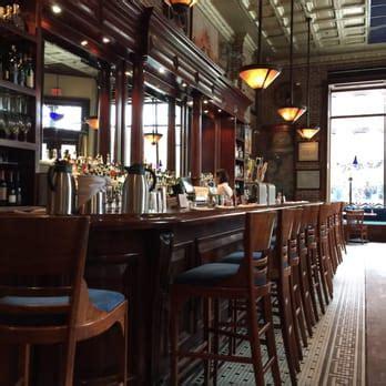 light tavern jersey city nj light tavern 157 photos restaurants