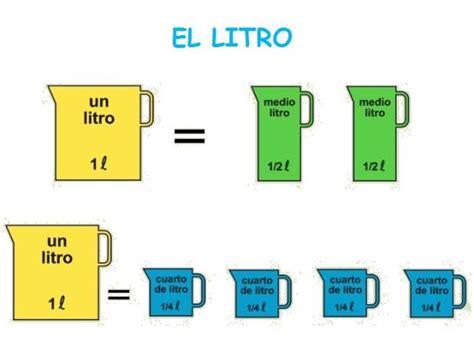 litros y litros de 161 cu 193 nta capacidad eloy villanueva