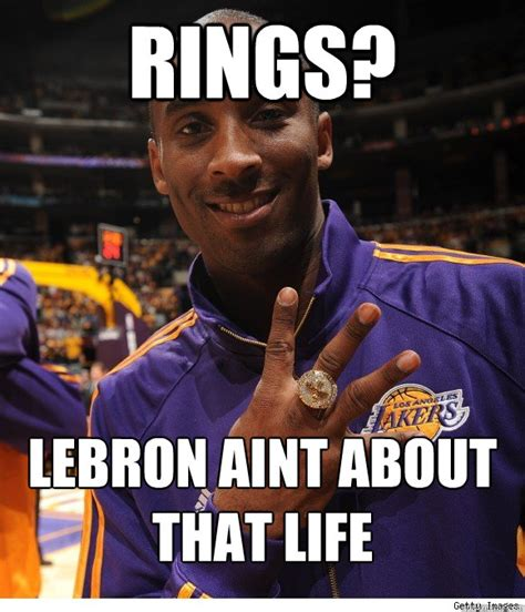 Kobe Rape Meme - kobe rape meme kobe rape meme 28 images 1000 images
