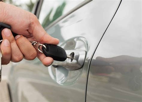 car door locks nyc locksmith paragon security locksmith