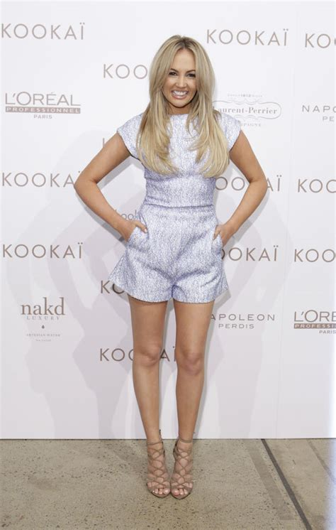 kookai si鑒e social socials 116 fashion style trends 2017