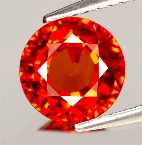 beryllium treatment for gemstones be heated gem