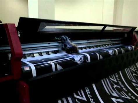 Mesin Digital Printing Konica Minolta mesin digital printing outdoor konica minolta 1024 42 pl