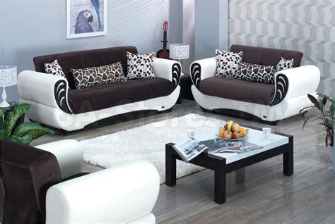 sofa slipcover set sofa and loveseat covers sets 28 best sofa covers images