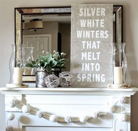 decorating ideas for after christmas winter decorating ideas for after clearfield