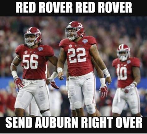 Alabama Auburn Memes - 1000 ideas about alabama football on pinterest roll