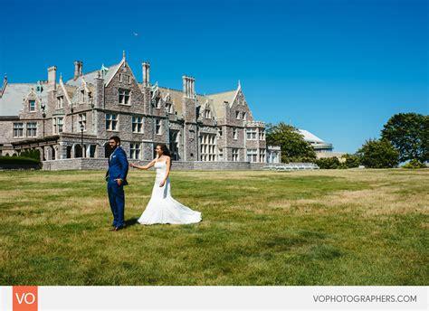 branford house branford house wedding katie karan vo photographers wedding lifestyle
