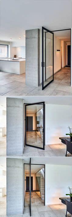Cool Designer Plunket Pivet by Amazing 3d Adjustable Door Hinges Inspiring Interior
