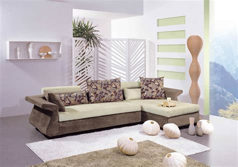 furniture ideas for small living room how to decorating small living room with furniture nice
