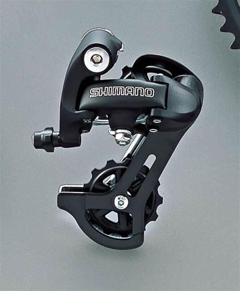 Rd Shimano 2200 shimano 2200 rd 2200 bikekatalog pl komponenty