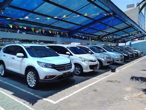 Harga Samsung A8 2018 Di Surabaya 3 days beli mobil di mobil88 jemursari berhadiah