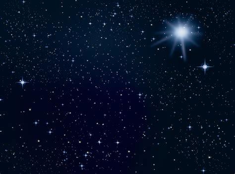 fondos tumblr espacio imagui espacio estrellas fondo descargar vector