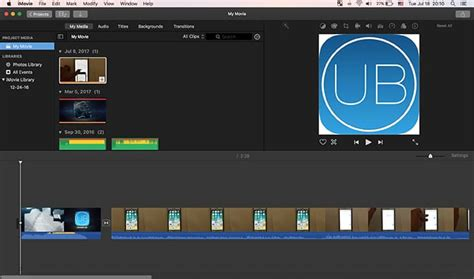 final cut pro alternative mac best final cut pro alternatives for mac os and windows