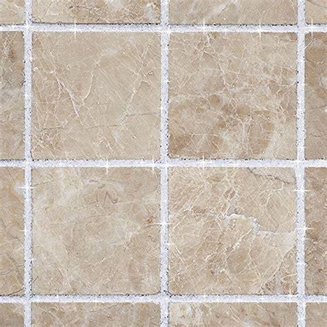 gaun brokat tile glitter premium v1rtus silver glitter grout tile additive 100g 3 5oz for