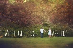 wedding announcement ideas cs wedding guide engagement announcement ideas